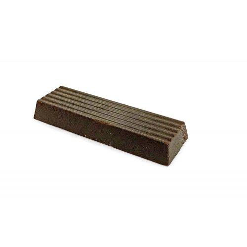Tavoletta cacao Start